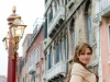 Angelina Jolie в фильме Турист (The Tourist)
