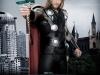 Фильм Тор (Thor)