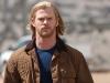 Chris Hemsworth в фильме Тор (Thor)