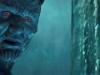 Сцена из фильма Тор (Thor)