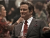 Colin Firth в фильме Шпион, выйди вон (Tinker, Tailor, Soldier, Spy)