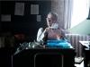 Gary Oldman в фильме Шпион, выйди вон (Tinker, Tailor, Soldier, Spy)