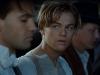 Leonardo DiCaprio в фильме Титаник (Titanic)