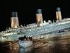 Сцена из фильма Титаник (Titanic)