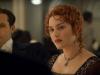 Kate Winslet в фильме Титаник (Titanic)