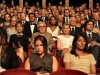 Woody Allen в фильме Римские приключения (To Rome With Love)