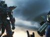 Сцена из фильма Трансформеры 3 (Transformers 3)