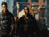 Josh Duhamel и Tyrese Gibson в фильме Трансформеры 3 (Transformers 3)