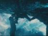 Kirsten Dunst и Jim Sturgess в фильме Параллельные миры (Upside Down)