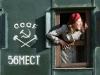 Виктория Толстоганова в фильме Утомленные солнцем 2: Цитадель