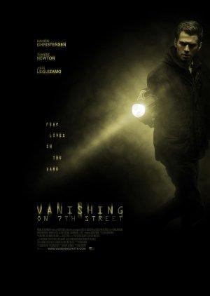Фильм Исчезновение на седьмой улице (Vanishing on 7th Street)