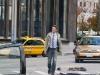 Hayden Christensen в фильме Исчезновение на седьмой улице (Vanishing on 7th Street)