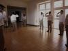 Сцена из фильма ЗЛО 2 (VHS 2)