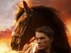 Фильм Боевой конь (War Horse)