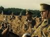 Сцена из фильма Боевой конь (War Horse)