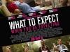 Фильм Чего ждать, когда ждешь ребенка (What to Expect When You Are Expecting)