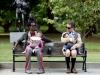 Chris Rock и Thomas Lennon в фильме Чего ждать, когда ждешь ребенка (What to Expect When You Are Expecting)