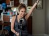 Jennifer Lopez в фильме Чего ждать, когда ждешь ребенка (What to Expect When You Are Expecting)