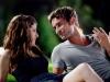 Anna Kendrick и Chace Crawford в фильме Чего ждать, когда ждешь ребенка (What to Expect When You Are Expecting)