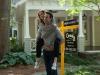 Jennifer Lopez и Rodrigo Santoro в фильме Чего ждать, когда ждешь ребенка (What to Expect When You Are Expecting)