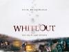 Фильм Белая мгла (Whiteout)