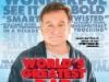 Фильм Самый лучший в мире отец (Worlds Greatest Dad)