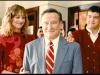 Alexie Gilmore, Robin Williams и Zach Sanchez в фильме Самый лучший в мире отец (Worlds Greatest Dad)