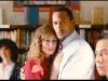 Alexie Gilmore и Henry Simmons в фильме Самый лучший в мире отец (Worlds Greatest Dad)