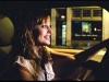Alexie Gilmore в фильме Самый лучший в мире отец (Worlds Greatest Dad)