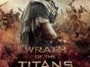 Фильм Гнев титанов (Wrath of the Titans)