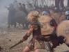 Rosamund Pike в фильме Гнев титанов (Wrath of the Titans)