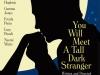 Фильм Ты встретишь таинственного незнакомца (You Will Meet a Tall Dark Stranger)