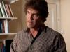 Josh Brolin в фильме Ты встретишь таинственного незнакомца (You Will Meet a Tall Dark Stranger)
