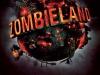 Фильм Добро пожаловать в Зомбилэнд (Zombieland)