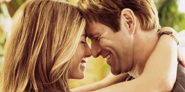 Есть ли жизнь после смерти родных и близких: «Любовь случается»