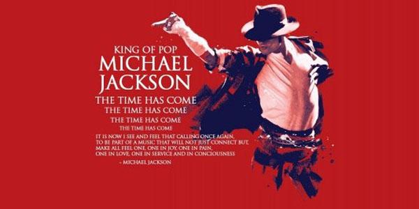 Ян Гальперин «Майкл Джексон без маски. Последние годы жизни»