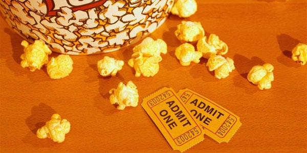 В длинный список «Оскара» вошли 248 фильмов
