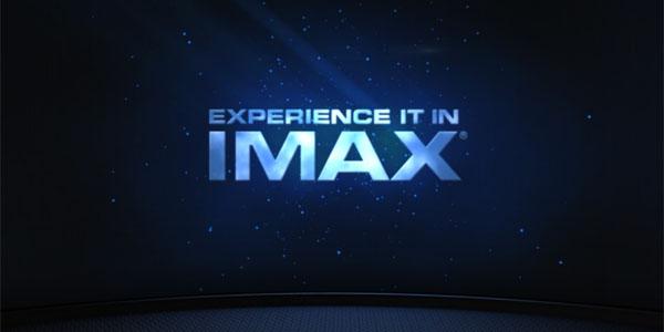 «Синема парк» откроет IMAX в 8 городах России