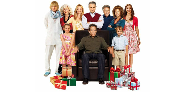 littlefockers