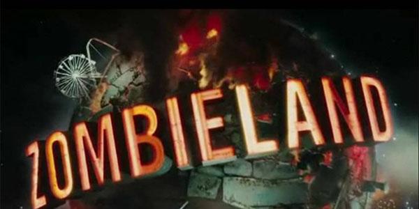 «Прирожденный убийца» против зомби: «Добро пожаловать в Зомбилэнд»
