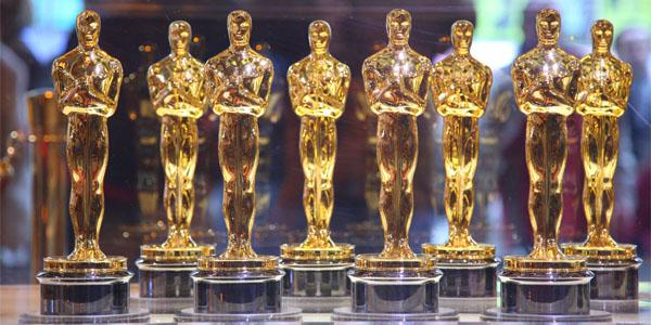 Оскар 2012: номинанты и победители