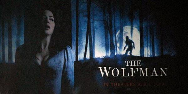 История 60-летней выдержки: «Человек-волк»