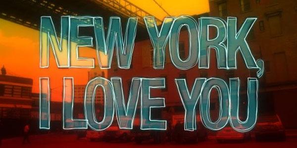 Манхэттенская каша: «Нью-Йорк, я люблю тебя»
