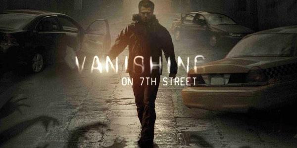 Alan Wake с религиозным подтекстом: «Исчезновение на седьмой улице»