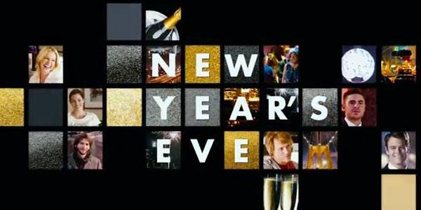 Десяток историй, произошедших в самую волшебную ночь: «Старый» Новый год»