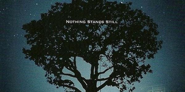 Бескомпромиссная вселенская тоска: «Древо жизни»