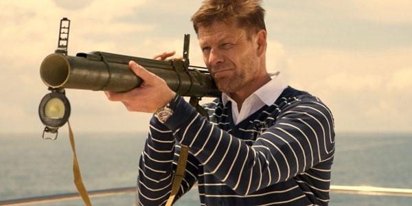 Голливудчина по-русски под украинским соусом: «Солдаты удачи»