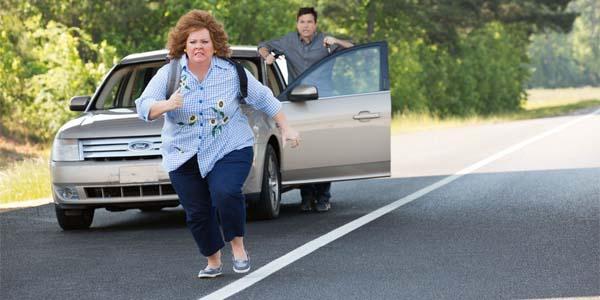 Системный паразит: «Поймай толстуху, если сможешь»