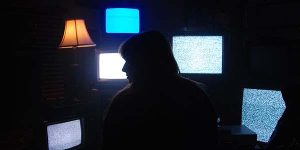 Возвращение видеокассет-убийц: «ЗЛО 2»