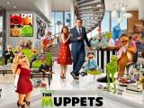 Неудержимые куклы: «Маппеты»
